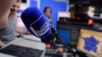 le coup du fil du jour avec France Bleu Sud Lorraine Docteur Stephan Auberger
